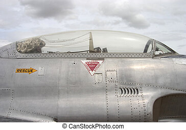 Jet Canopy 3