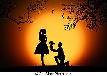 Мужчина Рак характеристика знака зодиака понять в любви