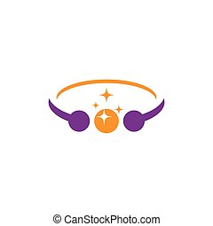 jewelery, logotipo