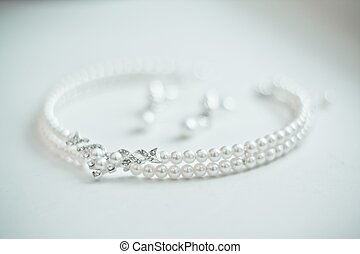 jewelery, mariage