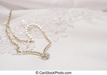 jewellery #1