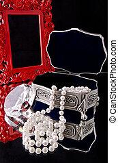Jewelry box (2)