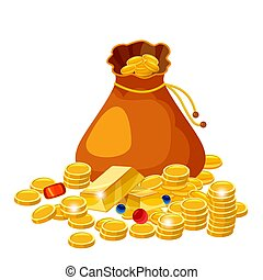 Slots plus no deposit bonus