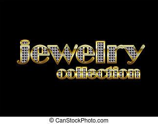 jewelry year