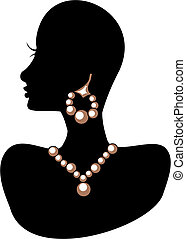 jewelry1 - Also available in other sets.
