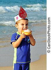 Jewish Holidays Hanukkah -Chanukah