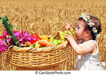 Jewish Holidays - Shavuot