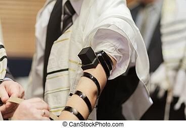jewish symbol Jewish judaism culture holiday torah tova...