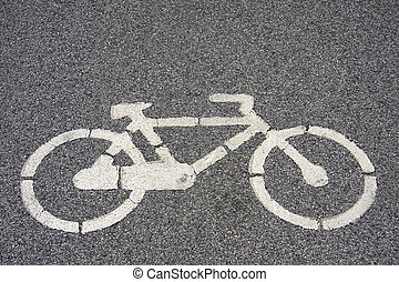 jezdit na kole