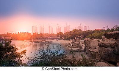 jiangyin - china