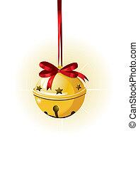 Jingle Bell