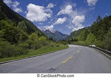jiuzhaigou national park sichuan province