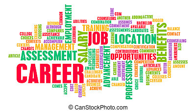 Job Career
