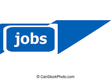 job search vacancy for jobs online job application