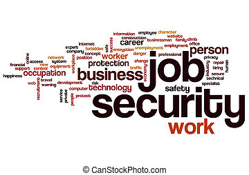 Security Jobs,cyber security jobs,jobs in security near me,security jobs near me,jobs near me security,securityjobs,security jobs security jobs,security positions near me,secur job