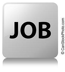 Job white square button