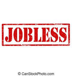 jobless-stamp