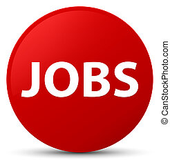 Jobs red round button