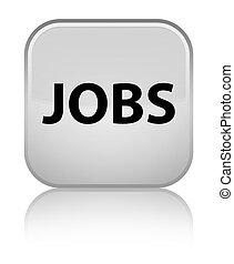 Jobs special white square button
