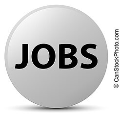 Jobs white round button
