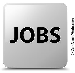 Jobs white square button