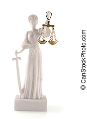 jogi, helyrehoz
