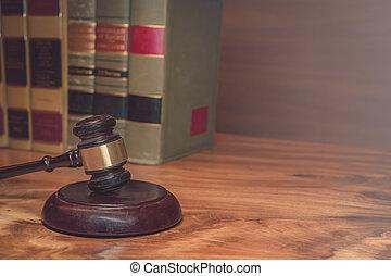 jogi, törvény, fogalom, kép