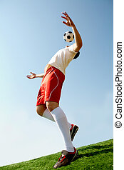 jogo, desporto