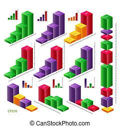 jogo, infographics