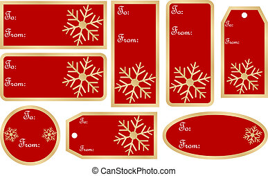 jogo, presente natal, etiquetas