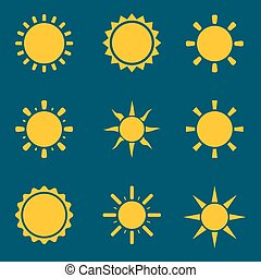 jogo sol