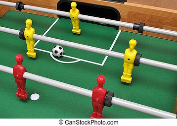 jogo tabela, futebol