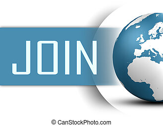 Join Concept