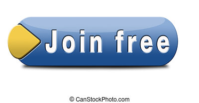join free no registration fee, join today and become a ...