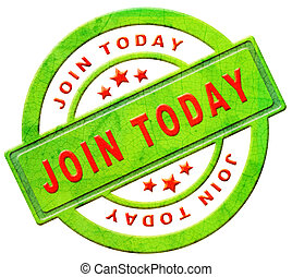 join now member gegistration here - join now member...