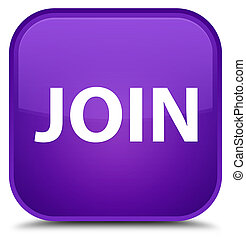 Join special purple square button