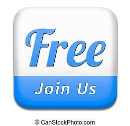 join us - join now by a free subscription. Subscribe now and...