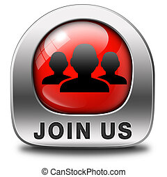 join us - Join us now and register for free today. ...