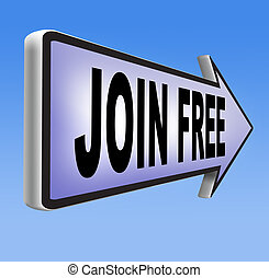 join us now - free registration for a subscription join here...