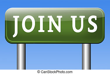Join us now and register here for free today. Registration member or membership sign