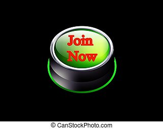 Join us with a button
