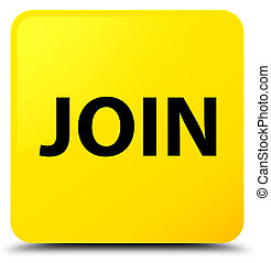Join yellow square button