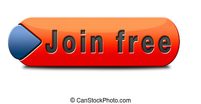 joindre, gratuite