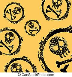 jolly roger wallpaper