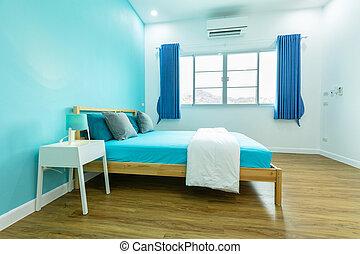 Kamer jongen trendy stoere peuter slaapkamer badkamer kamerjongen