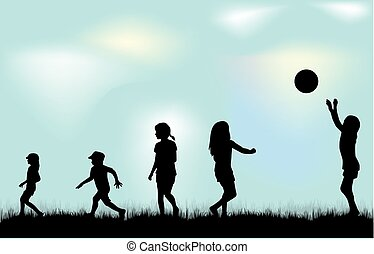 jouer boule