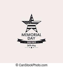 jour commémoratif