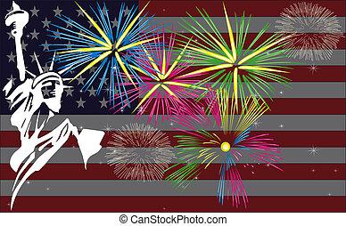 jour indépendance