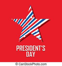 jour président