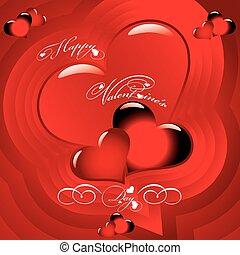 jour valentine